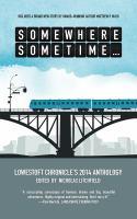 Somewhere Sometime