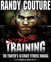 Xtreme Training