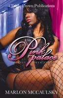 The Pink Palace II