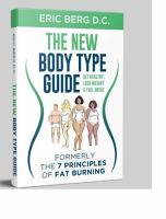 The New Body Type Guide