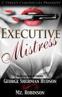 Executive Mistress