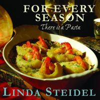 For Every Season There Is A Pasta