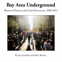 Bay Area Underground