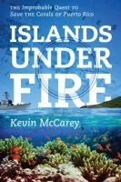 Islands Under Fire