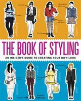 The Book of Styling