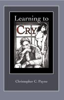 Learning To Cry