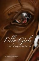 Filly Girls