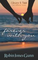 Forever With You