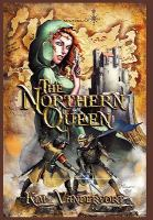 The Northern Queen