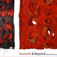 Joomchi & Beyond