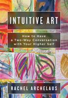 Intuitive Art