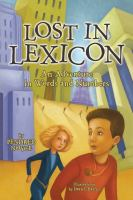 Lost in Lexicon