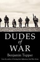 Dudes of War
