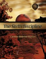 The Sixth Discipline