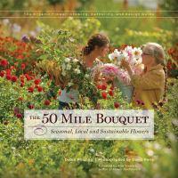 The 50 Mile Bouquet