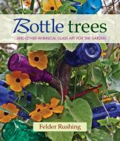 Bottle Trees