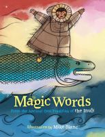 Magic Words