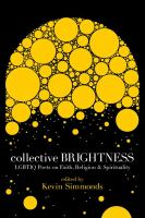 Collective Brightness