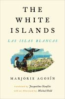The White Islands