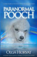 Paranormal Pooch