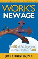 Work's New Age
