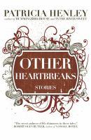 Other Heartbreaks