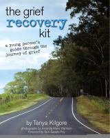 The Grief Recovery Kit