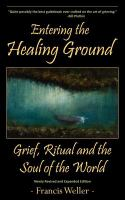 Entering the Healing Ground