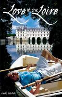 Love in the Loire