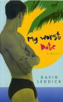 My Worst Date