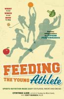 Feeding the Young Athlete