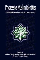 Progressive Muslim Identities