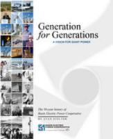 Generation for Generations