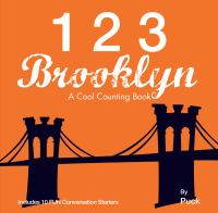 123 Brooklyn