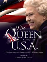 The Queen and the U.S.A