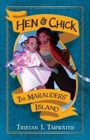 The Marauders' Island