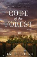 Code of the Forest