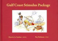 Gulf Coast Stimulus Package