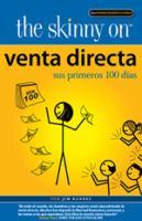 The skinny on venta directa