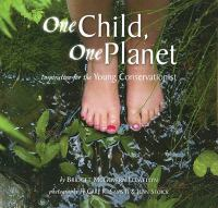 One Child, One Planet