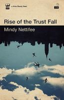 Rise of the Trust Fall