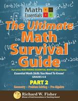 The Ultimate Math Survival Guide