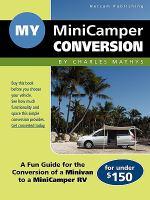 My Minicamper Conversion