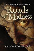 Roads of Madness