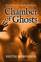 Chamber of Ghosts
