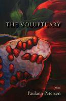 The Voluptuary