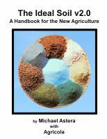 The Ideal Soil V2.0