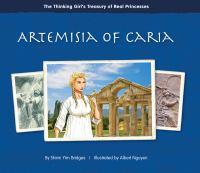 Artemisia of Caria