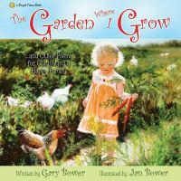 The Garden Where I Grow