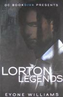 Lorton Legends